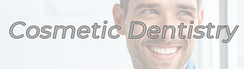 Cosmetic Dentistry in NYC