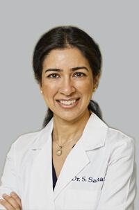 Dentist NYC - Dr. Sandip Sachar, General & Cosmetic Dentist