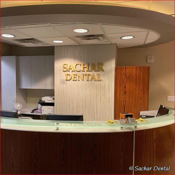 Best Dentist NYC in Midtown Manhattan