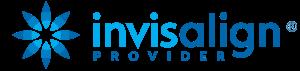 Picture of Invisalign Dental Provider Logo