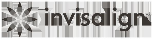 Picture of Invisalign trademark logo