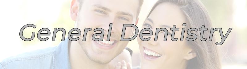 General Dentistry p01 v04