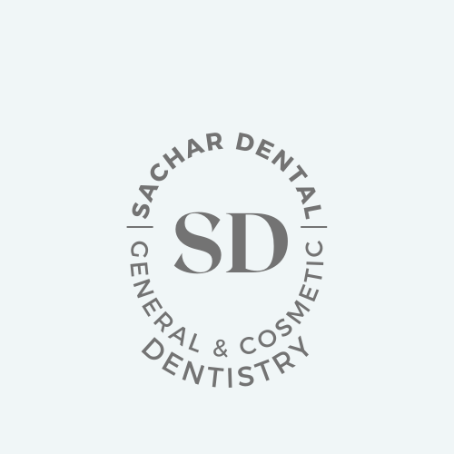 Copy of SD logo 03 FINAL gray BACKGROUND
