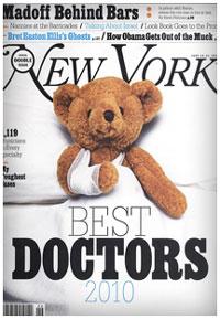sachar dental New-York-Best-Doctors-magazine-2