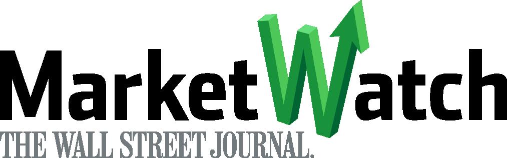 sachar dental _market-watch-wall-street-journal-market-watch-logo